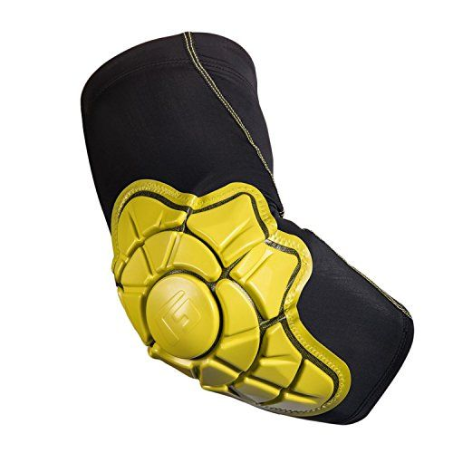 1 Pair G-Form Pro-X Elbow Pad Youth and Adult