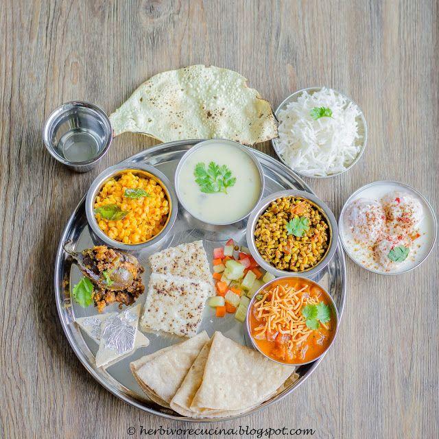 Herbivore cucina gujarati jain thali indian recipes to try herbivore cucina gujarati jain thali indian foodsindian dishesindian recipesjain forumfinder Images