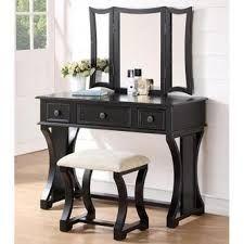 Resultado de imagen para vanity furniture