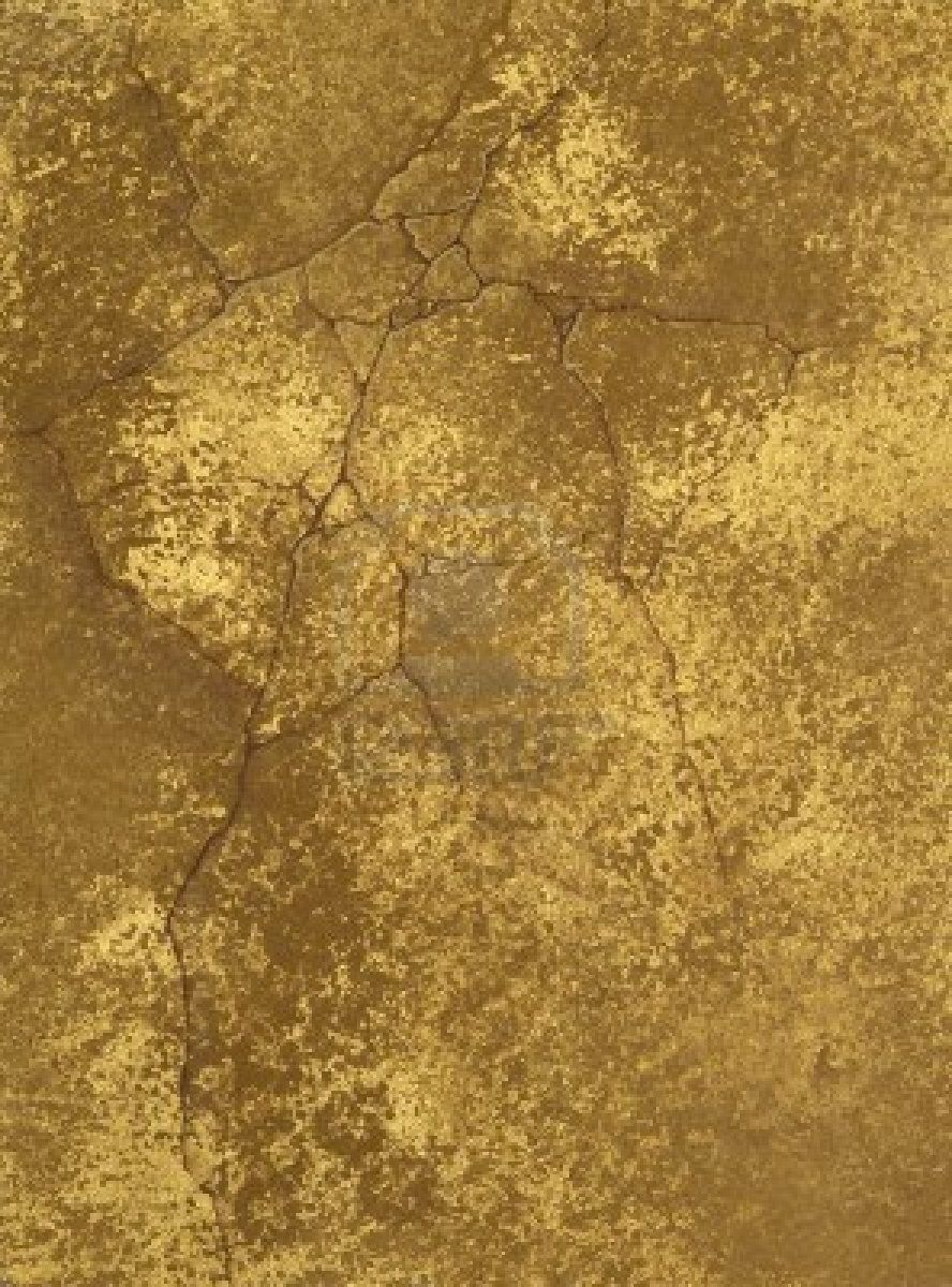 Gold Metallic Paint - Bing Images | 50 Shades of Amber | Pinterest ...