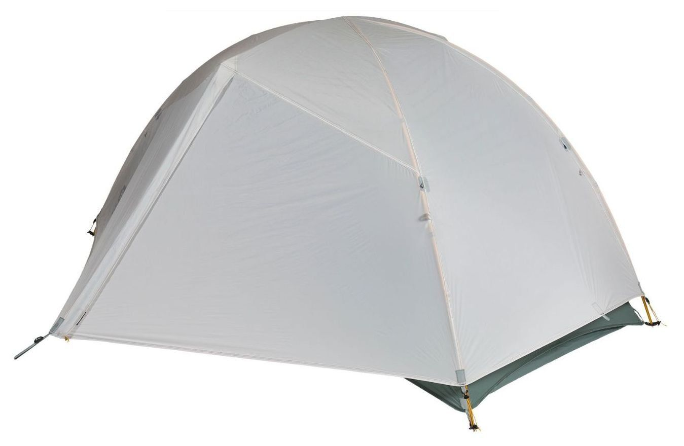 Mountain Hardwear Ghost Sky 2 Tent Grey Ice * Want additional info? Click on the image. (This is an affiliate link)  sc 1 st  Pinterest & Mountain Hardwear Ghost Sky 2 Tent Grey Ice * Want additional info ...