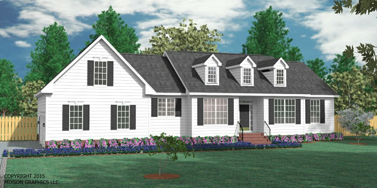 house plan 2248 a the britton a with side entry garage floor plans rh pinterest com