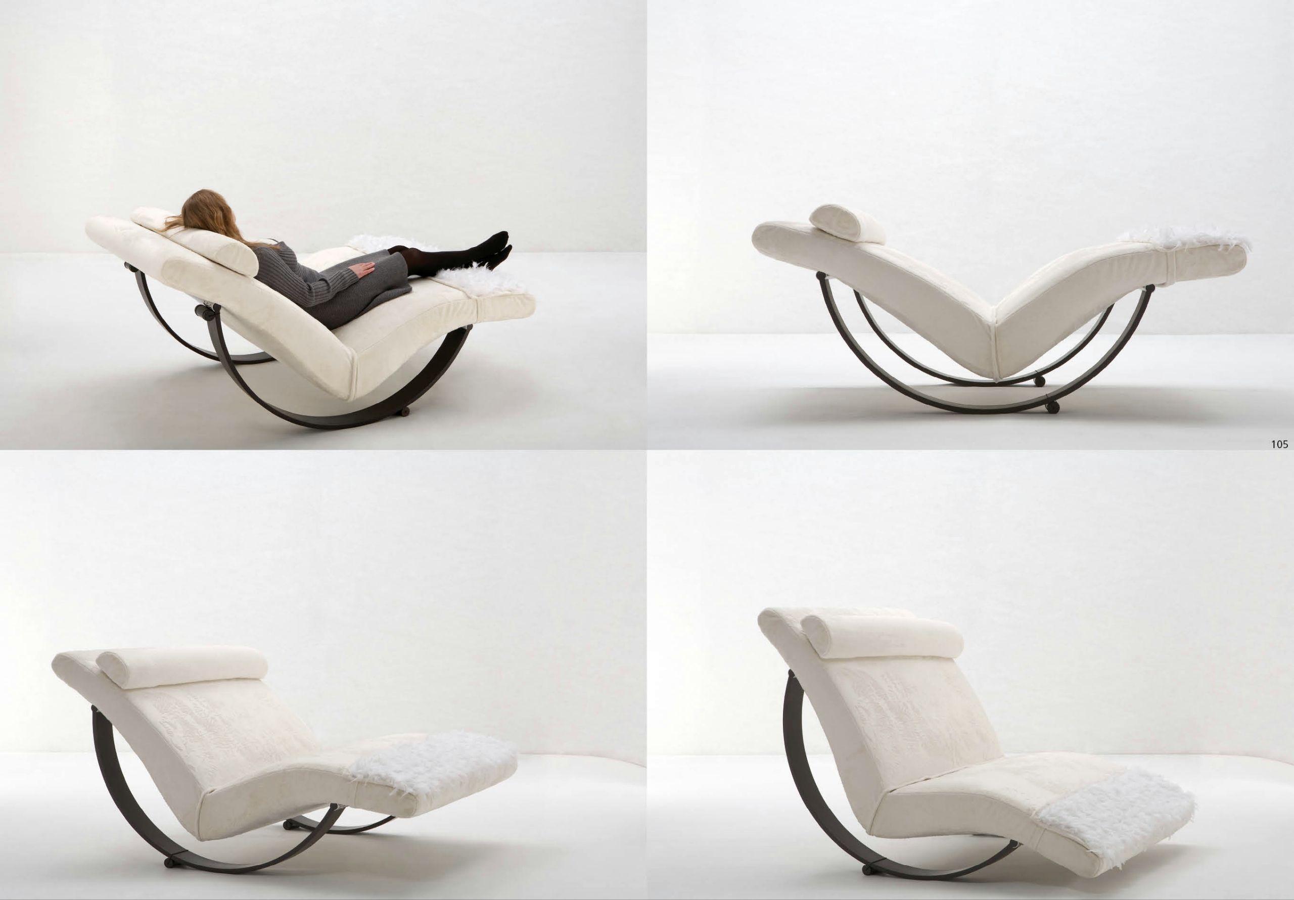 Best Chaise Longue Prezzi Ideas - Amazing House Design ...