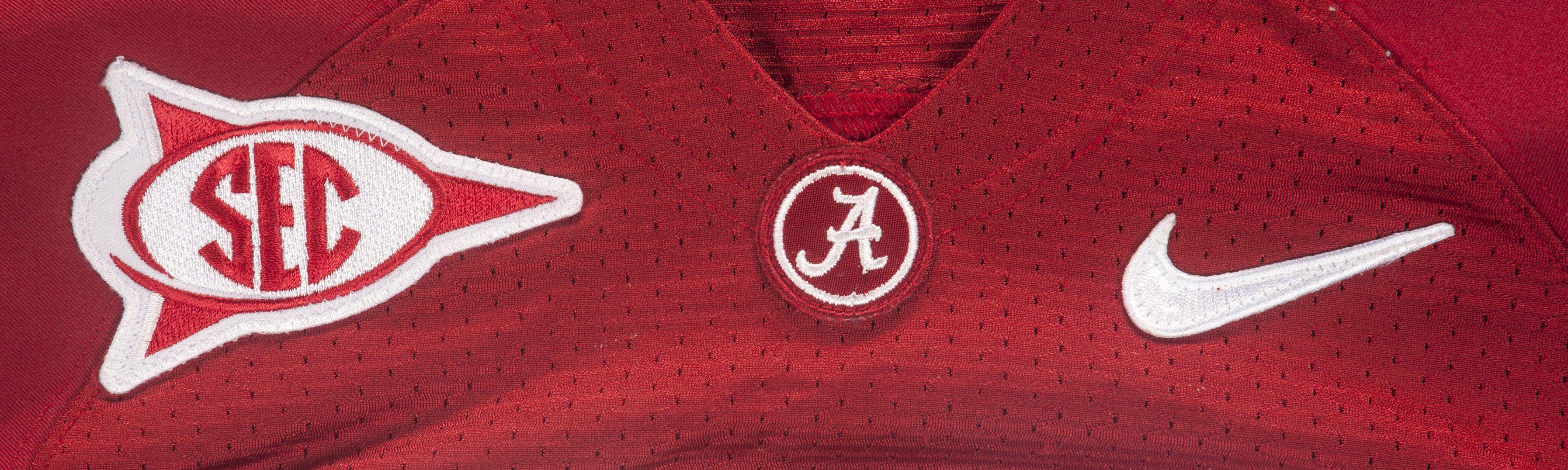 Cool Alabama Football Backgrounds Wallpaper Alabama HD