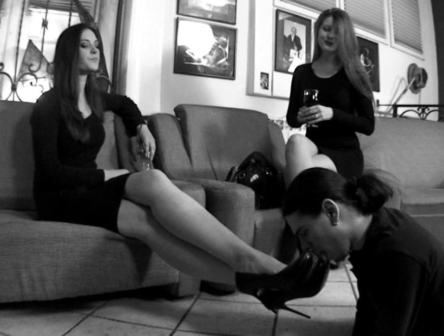 Erotic erotica sapphic video