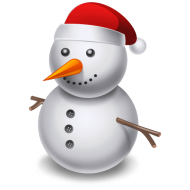 Download Cartoon Snowman Png Clipart Png Photo Png Free Png Images Christmas Graphics Snowman Photo Clipart