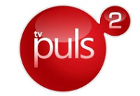 Watch TV Puls 2