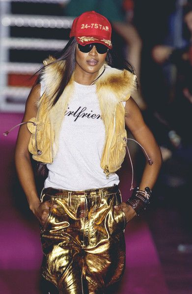 Dsquared² Fall 2003