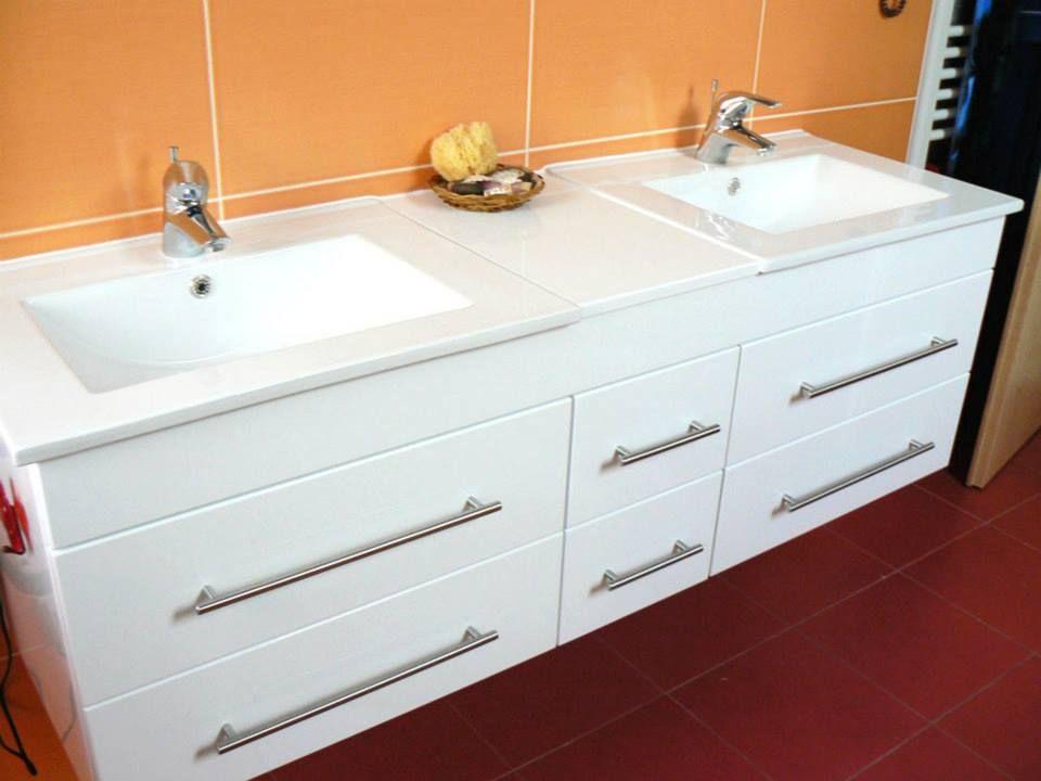 kundenfotos emotion 24 bad bathroom. Black Bedroom Furniture Sets. Home Design Ideas