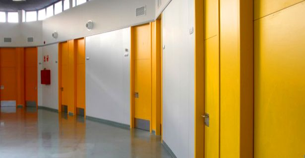 Formica® Doors Application Provides the perfect quality finish and its low-maintenance properties & Impact resistant and stain Formica® laminate is perfectly suited ...