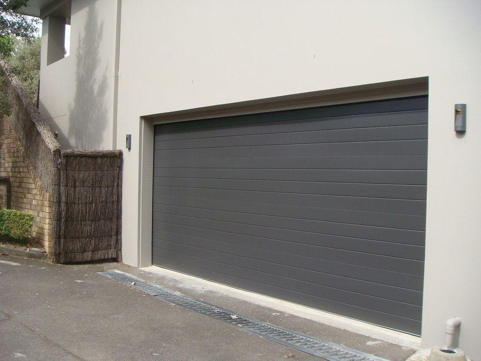 A K Doors Pty Ltd Fence Construction Garage Doors Garage