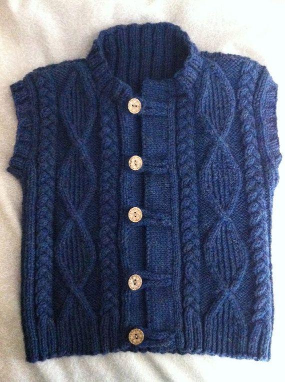 Hello Kitty Cardigan Knitting Pattern : 2016 Erkek Bebek Yelek Modelleri Sweater patterns, Crochet and Hello kitty