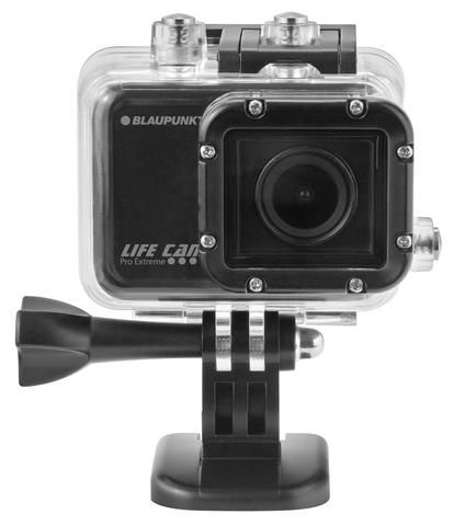 Blaupunkt Action Camera SPC 4000HD