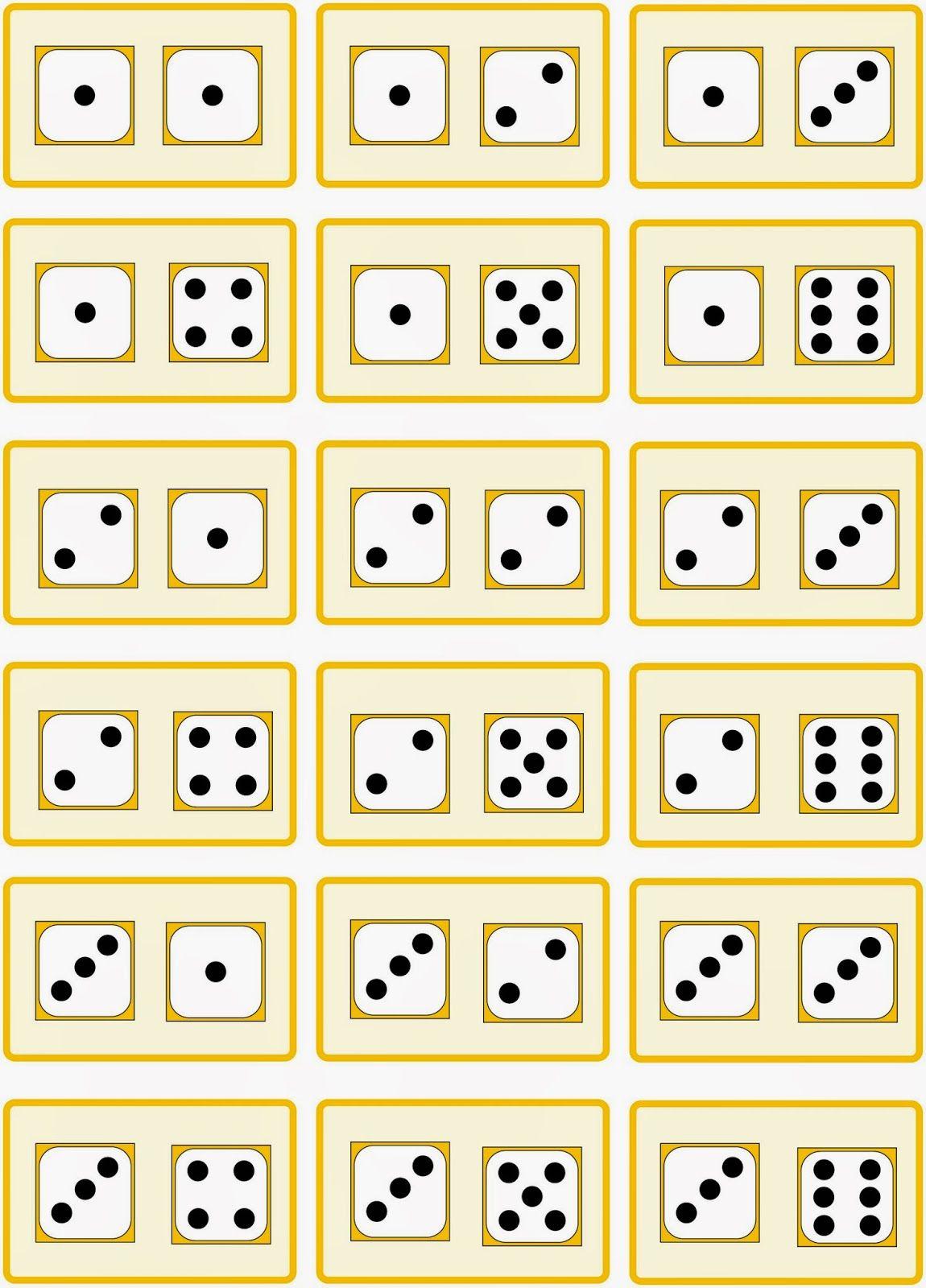 Anzahlen erfassen .... | Mathe, Mathematik und Klasse