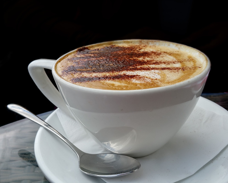 JAVA ! Coffee it? Follow us! . . . . . . . . Auto Car