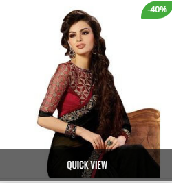 mkzon is one of the leading g online shopping portal in India . And mkzon provides various products like fashion accessories, clothes, computer accessories and mobiles online. https://www.mkzon.com/