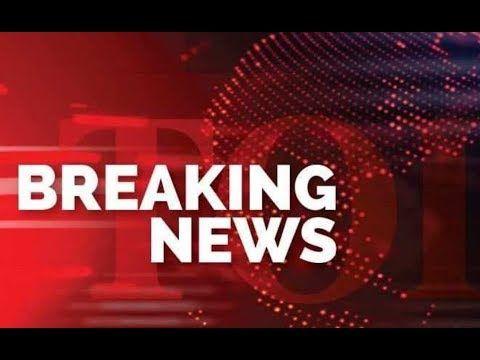 RKTNN LIVE 🔴 SPANISH NEWS REPORT | 🔴 WHAT FAKE NEWS DIDNT TELL YOU