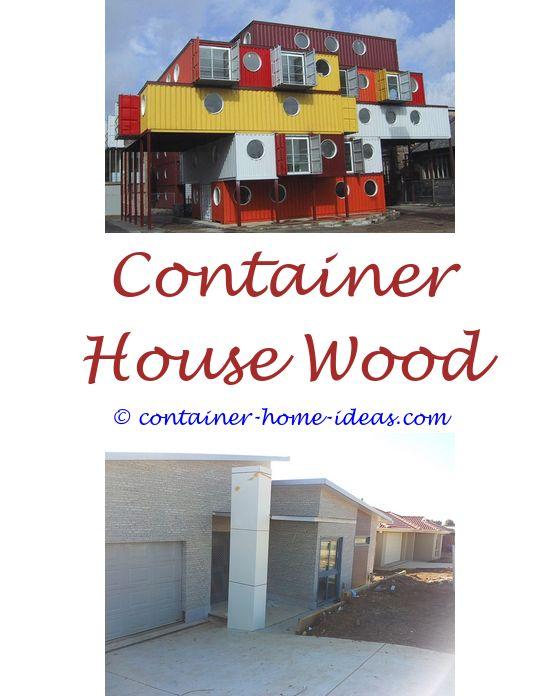 storagecontainerhomes container van home design - free program to ...