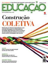 5 textos de Rubem Alves sobre educação | Revista Educação
