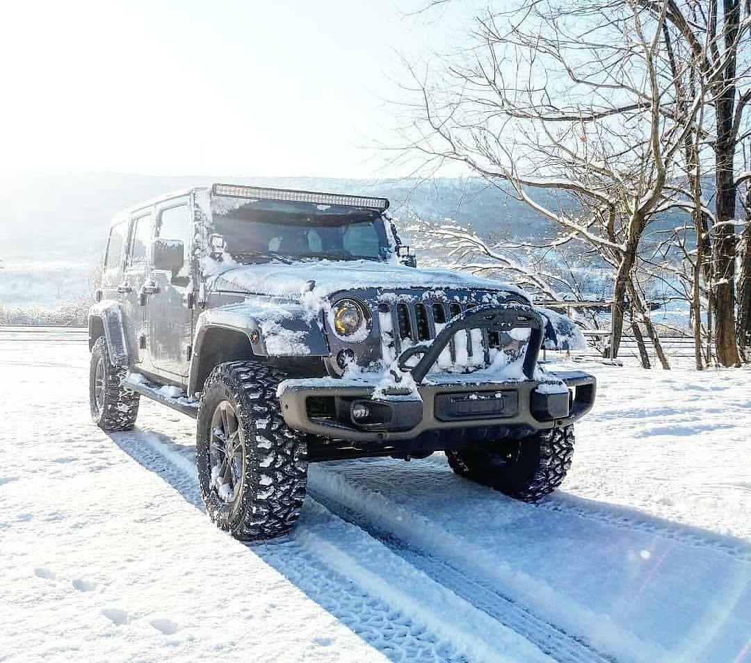 Cheapest Led Light Bar Love snow pics auxbeam led light bar remains solid christmas sale love snow pics auxbeam led light bar remains solid christmas sale link in bio tag audiocablefo