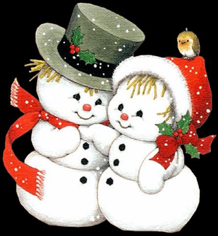 dibujos y plantillas para imprimir mu ecos de nieve On imagenes de munecos de nieve navidenos