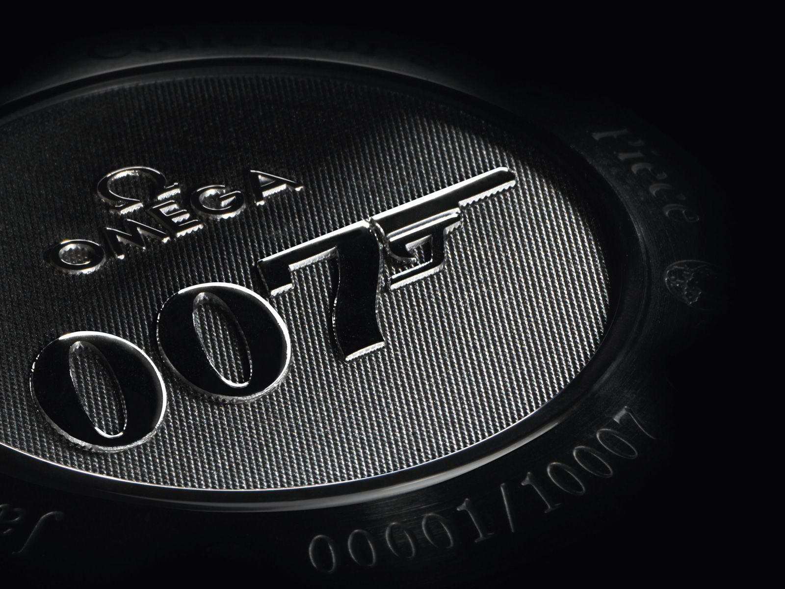 Omega Seamaster Watch 007 Logo Desktop Wallpaper Watches Logo Car Accessories For Guys Omega Watches Seamaster