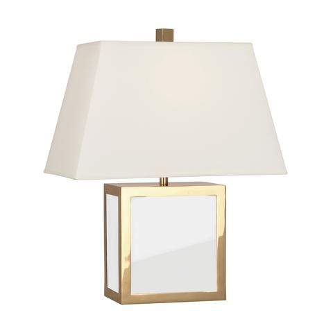 Jonathan Adler Modern Home Decor Free Shipping On All Usa Orders Clayton Gray Home Lamp Luxury Lighting Chandeliers Table Lamp