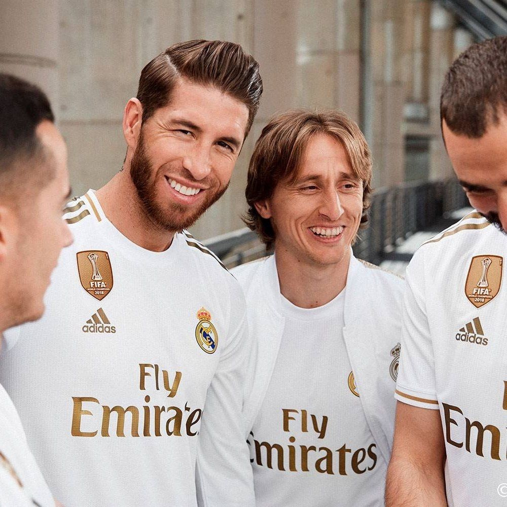 Pin By Angel On Lm10 With Images Real Madrid Real Madrid Team Madrid