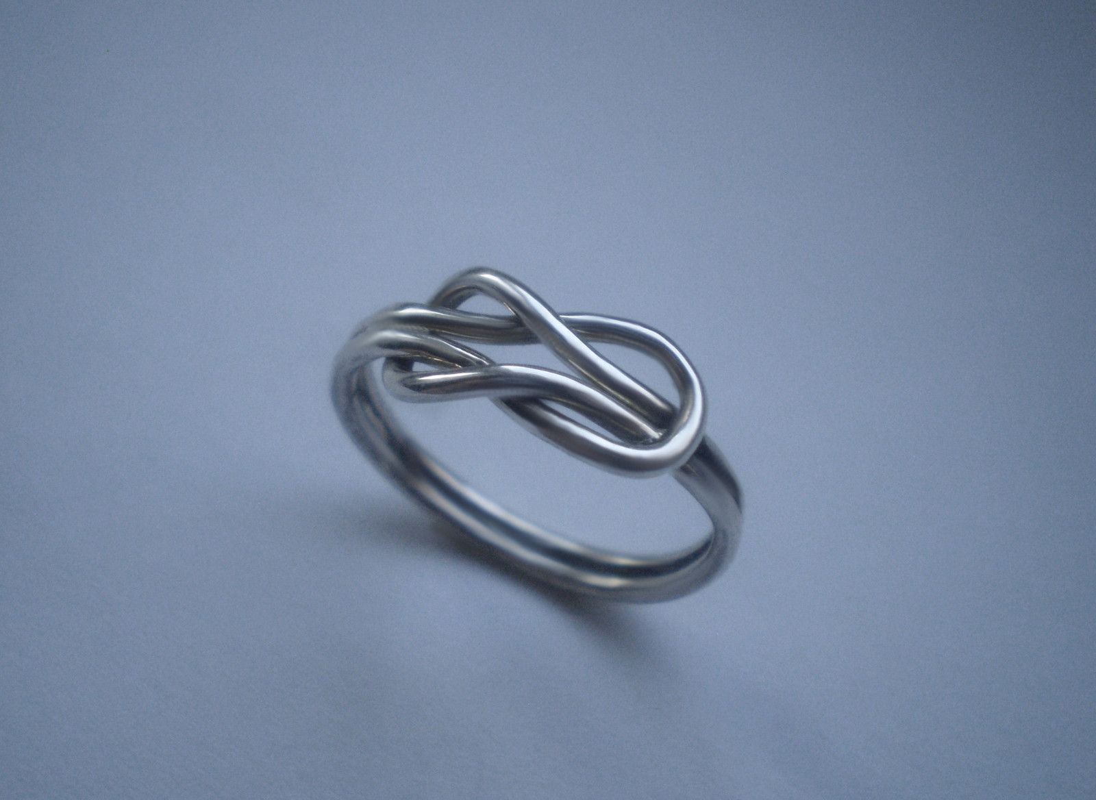 Rande prsten