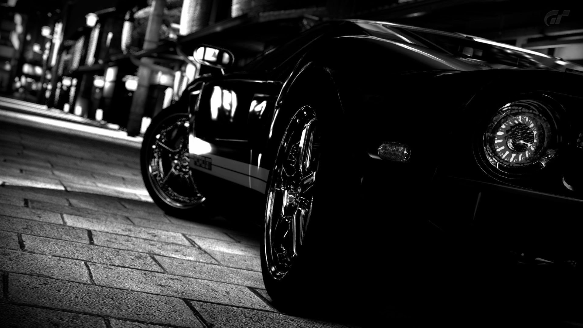 Dark Car Phone Wallpaper Iphone Wallpaper For Guys Best Iphone
