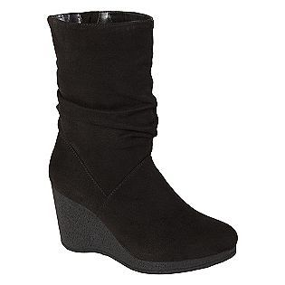 Sears Com Fashion Boots Boots Black Boots