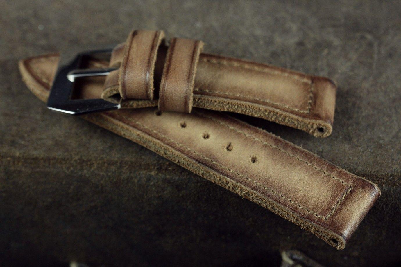 Bosphorus Leather  fb494afe466e3