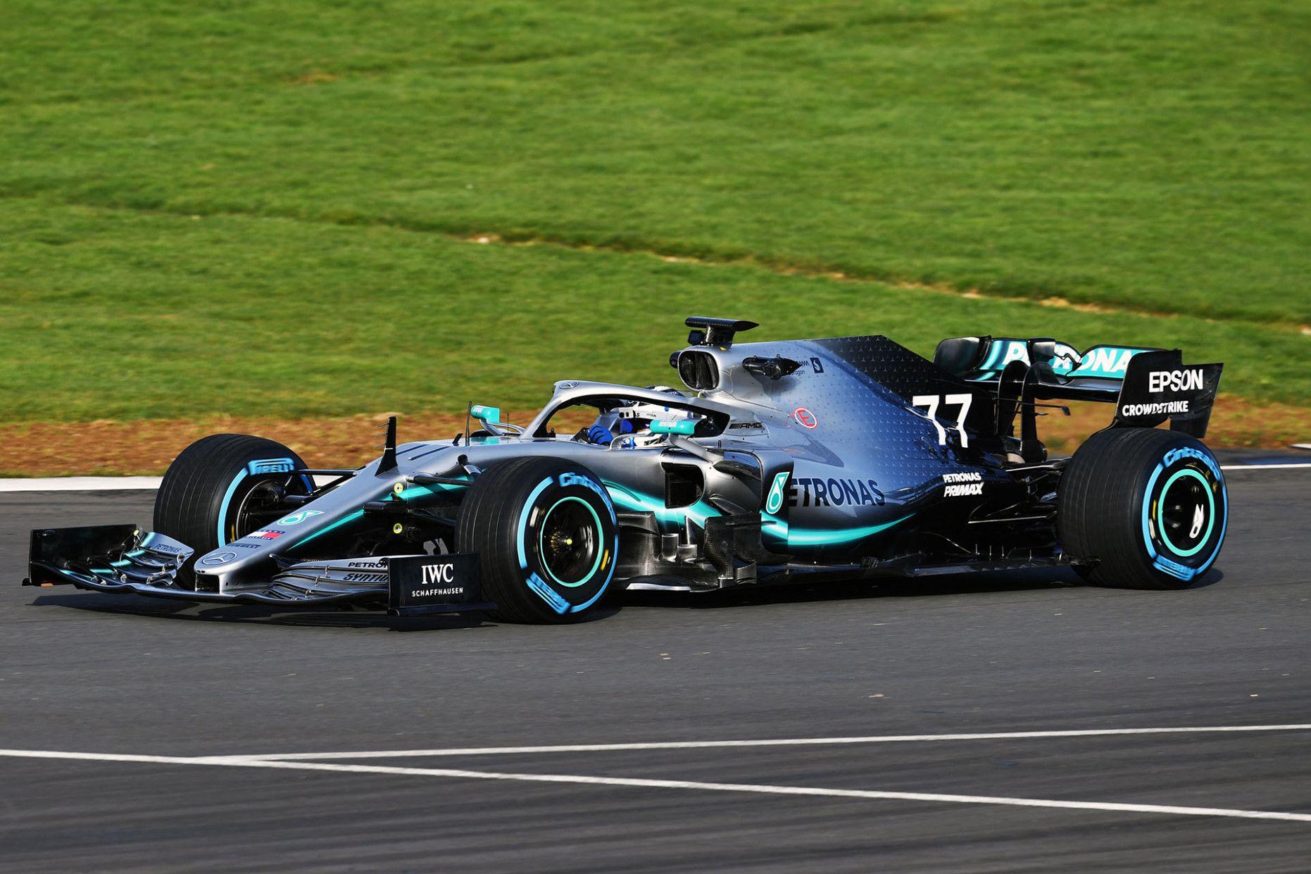 Mercedes W10 F1 2020 Engine Worth Design And Assessment In 2020 Mercedes New Car Mercedes Formula 1 Car