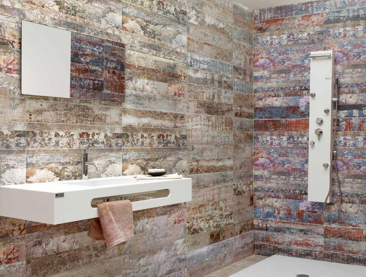 Latina ceramica kuny perth pinterest perth wall tiles latina ceramica kuny perth dailygadgetfo Image collections