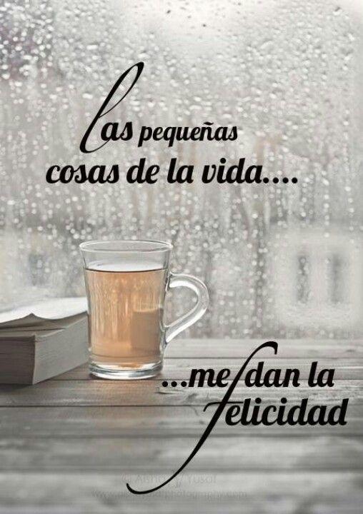 ===Mi felicidad es...=== - Página 2 8ce863364ec2fba7b72f4450e6ee7706
