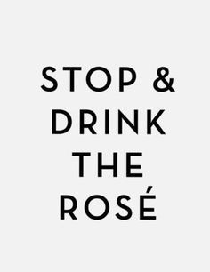 Image result for rose quote wine