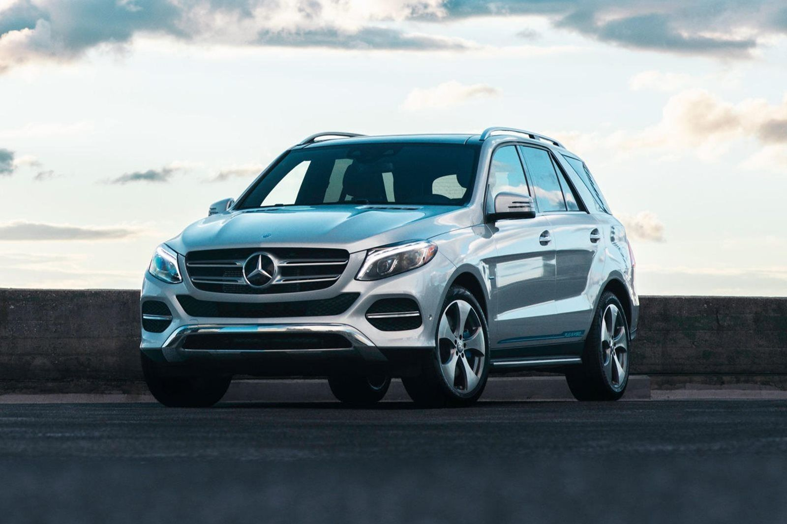 Mercedes Gle Hybrid Reviews Mercedes, Dream cars