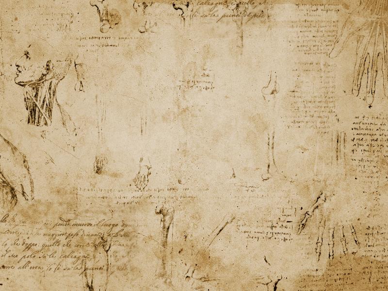Vintage Sketch Texture Background Paper Texture Textured Background Vintage Texture