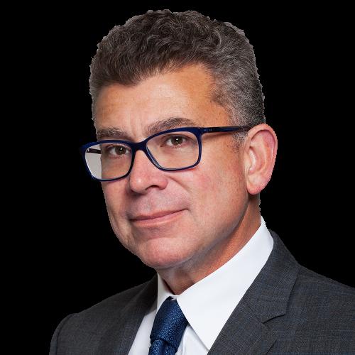 Disability Lawyer Toronto Disability lawyer, Injury