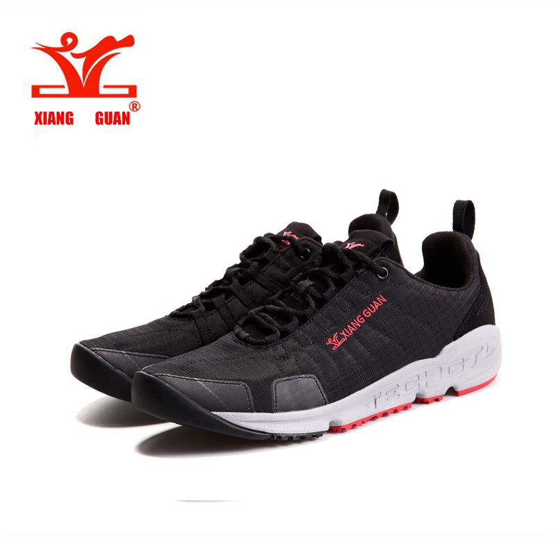 Lovely Hedgehog Cute Men Sport Casual Sneakers Breathable Running Athletic Shoes