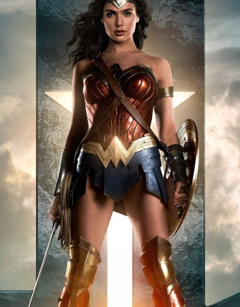 Wonder Woman Justice Leauge Gal Gadot Iphone Wallpaper Wonder Woman Wonder Woman Outfit Gal Gadot Wonder Woman