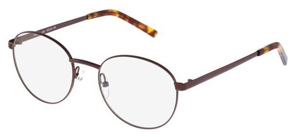 f0f7a8bb27 Gafas graduadas The One 252200 Descubre las Gafas graduadas de hombre The  One 252200 de #masvision