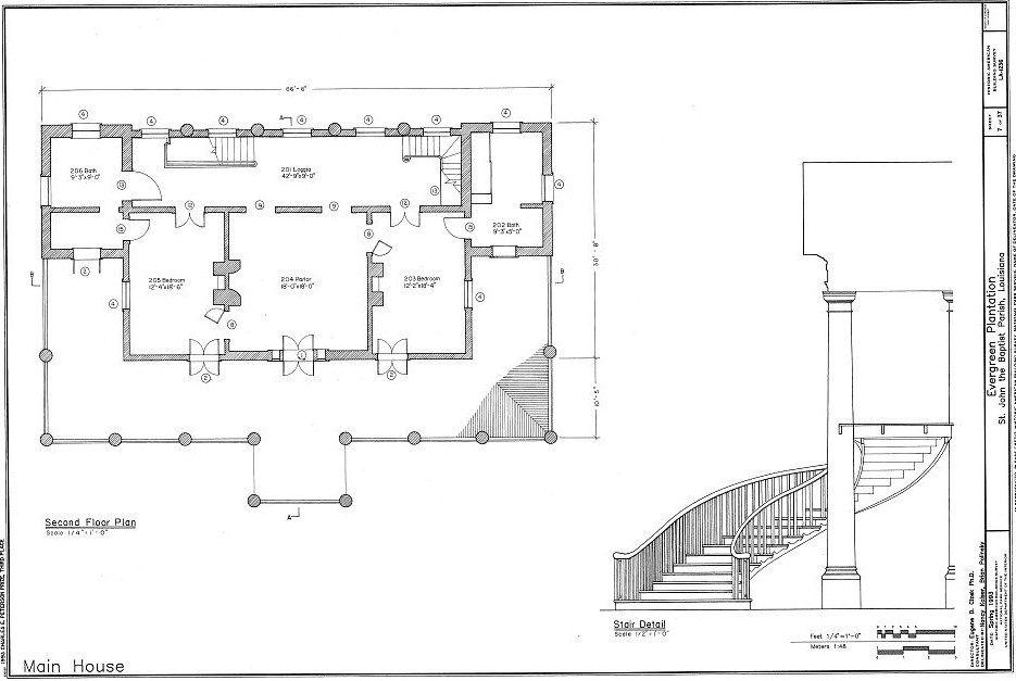 00007vx Jpg 935 627 Floor Plans Antebellum Homes Evergreen
