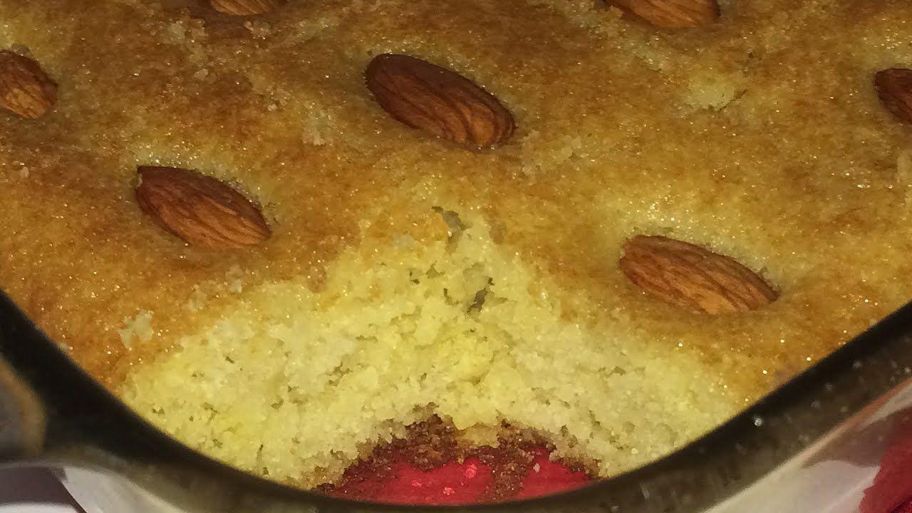 Pin On Kake حلويات Dessert