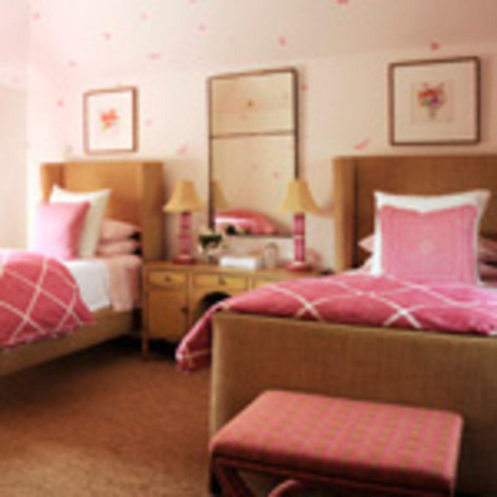 Ohio State Bed Set Design Check more at httpblogcudinticom