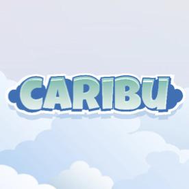 Caribu integrates children's books into a childfriendly