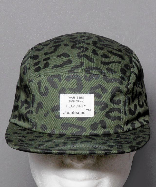 Jetzt bei Numelo: die Undefeated Combat Camp Cap in Olive Camo - http://www.numelo.com/undefeated-combat-camp-p-24508556.html #undefeated #combatcampcap #baseballcaps #numelo