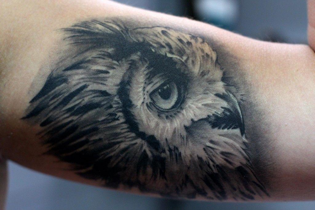 Pretty amazing photo realism art tattoo tattoos