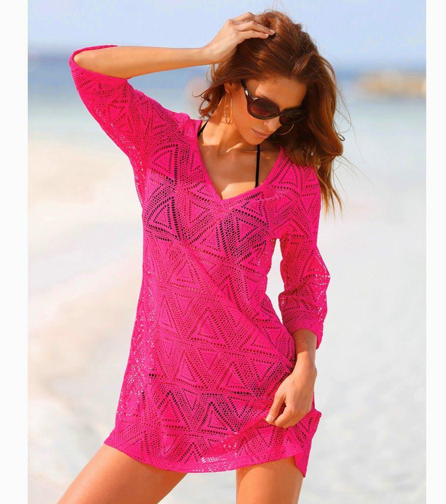Estupendos vestidos cortos de verano | Vestidos de fiesta | Vestidos ...