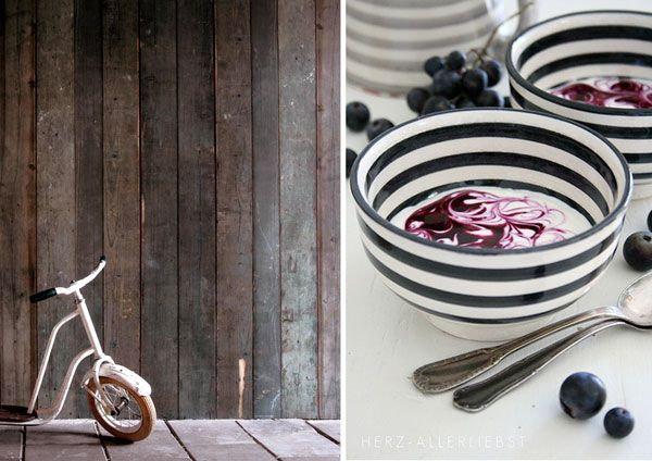 1000+ images about Stripes on Pinterest | Baroque, Serum and Robes